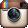 Instagram-28
