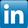 LinkedIn-28